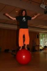 jonglier_08