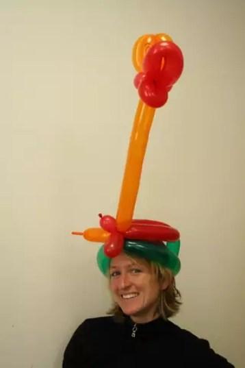 jonglier_15