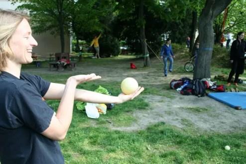 jonglier_17