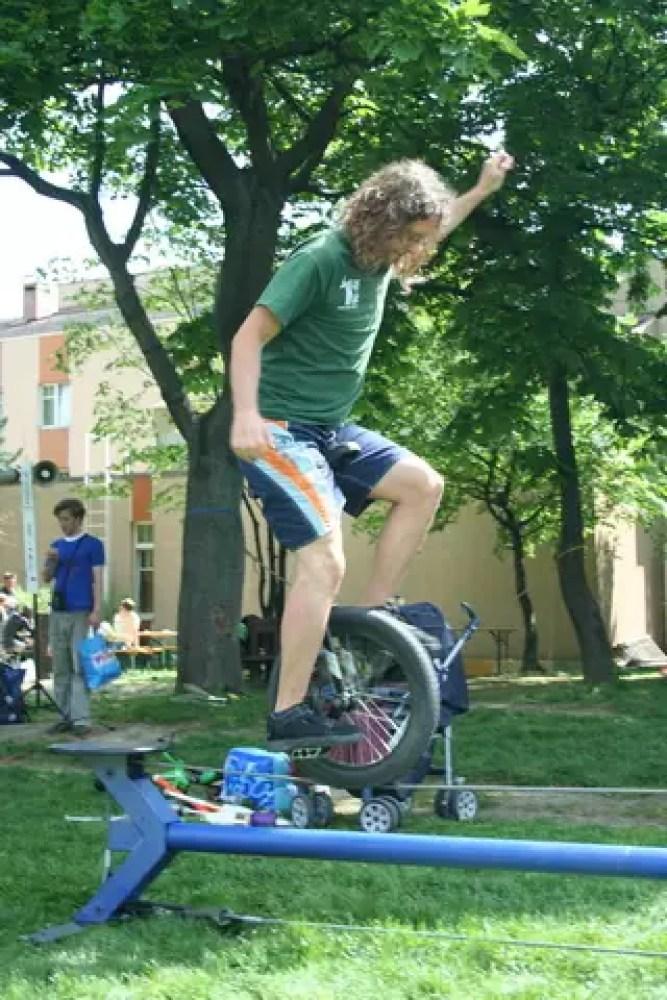 jonglier_25