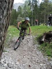 12_bikecamp
