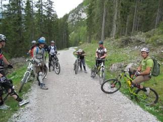 13_bikecamp