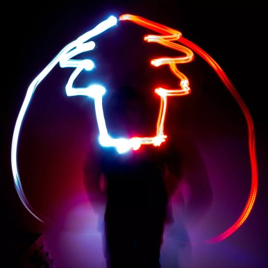 lichtmalerei-1