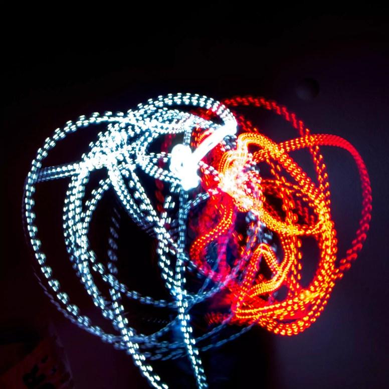 lichtmalerei-9