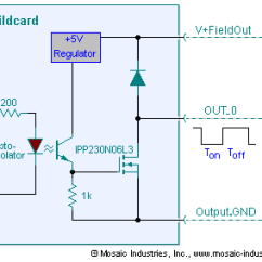 Hot Water Tank Thermostat Wiring Diagram Danfoss Vlt Fc 102 Youmagine Prototype Heated Bed Mosfet Relay V3 By Jonathan Bischof