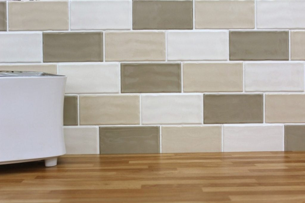 kitchen wall tiles Archives  The Mosaic Company