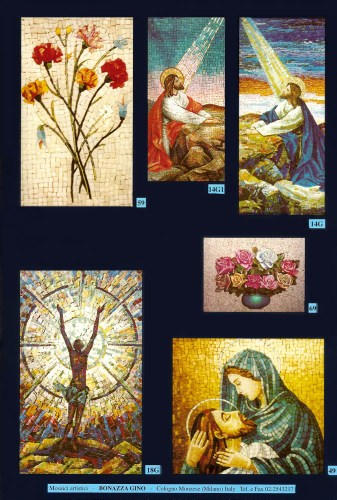 https://i0.wp.com/www.mosaici-artistici.it/wp-content/uploads/2014/05/catalogo_mosaici_pag5.jpg?fit=337%2C500&ssl=1