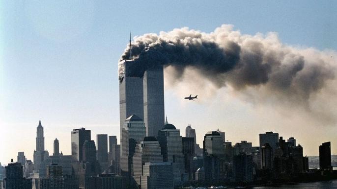 L'11 settembre, il mondo ebraico e Israele. Un approfondimento a 18 anni  dal massacro delle Twin Towers   Mosaico