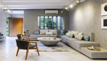 The Unbreakable Link Between Interior Design And Energy Flow