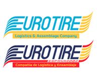 Eurotire