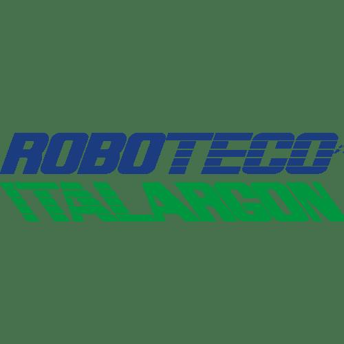Roboteco