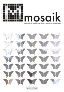 mosaik11 – eBook