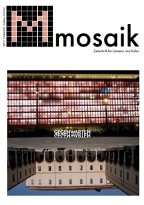 mosaik14/15 | eBook