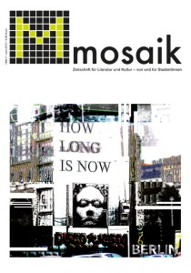 mosaik7 | eBook