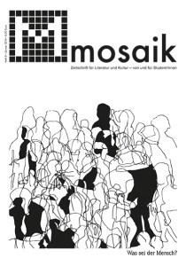 mosaik9   print
