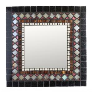 Oosterse-spiegel