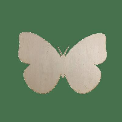 Vlinder_ondergrond