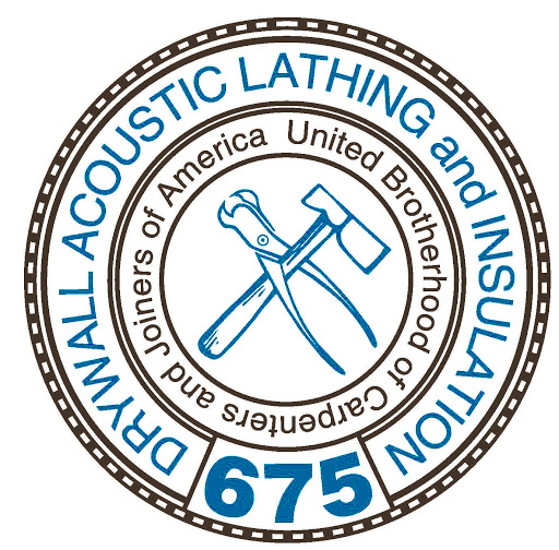 drywall-acoustic-lathing-and-insulation-logo@2x