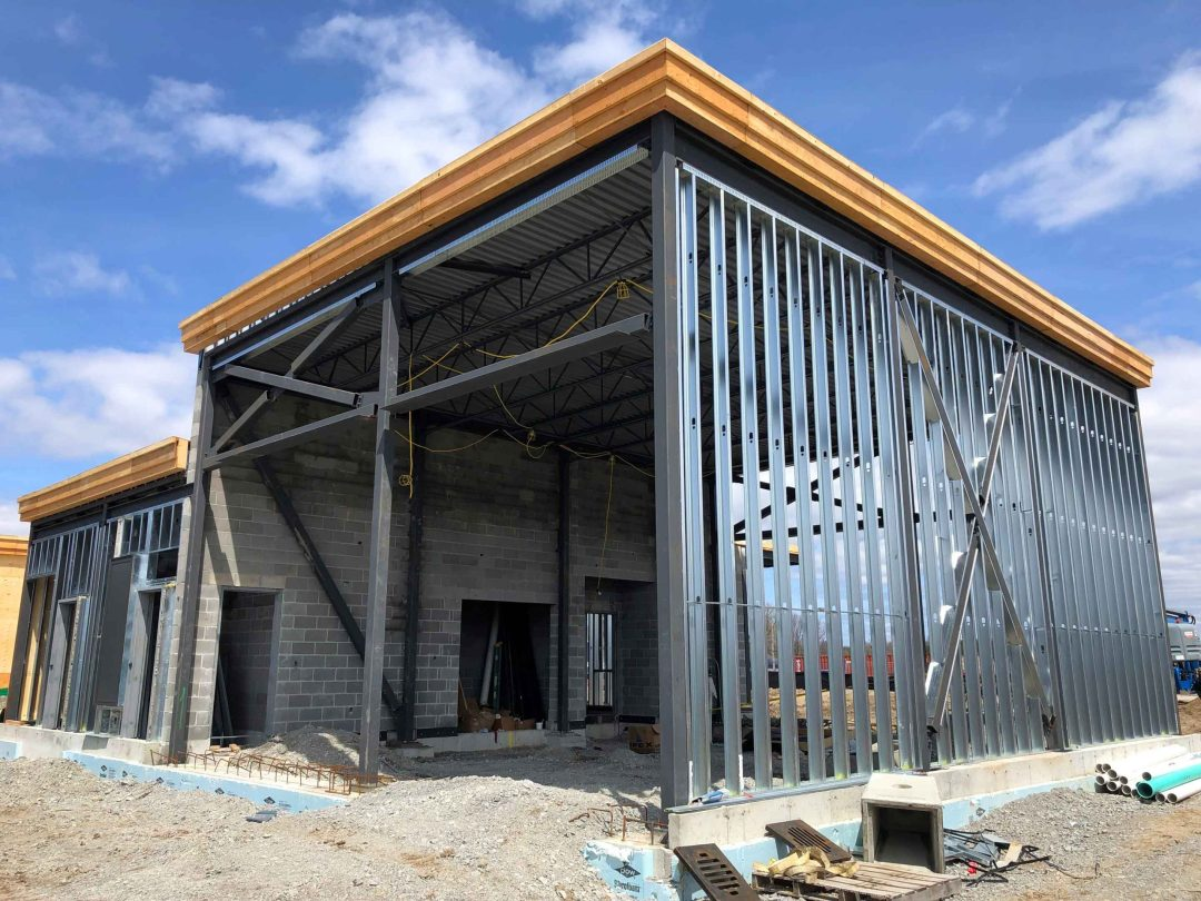 gallery-project-elmvale-paramedic-station-1