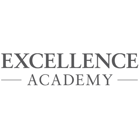The Excellence Academy