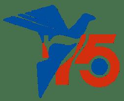 Appel à projets : année mémorielle 2020