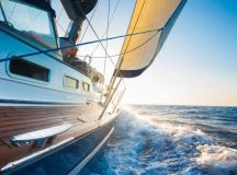 Storing Summer Toys for Winter - Moser Group Insurance