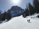 Downhill II