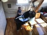 Alpha Piano