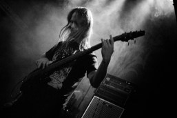 Defeated Sanity (1)