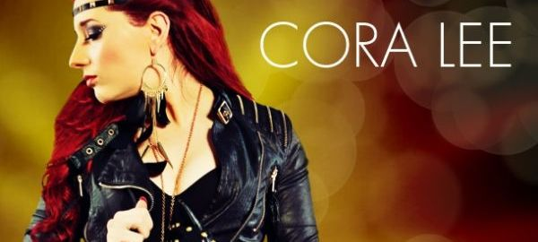 New Band of the Day: Cora Lee