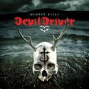 DevilDriver - Winter Kills due in August