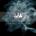 Divided Kingdom - worth your pennies