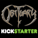 Kickstarting the dead