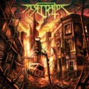 Desecrator (Australian version)