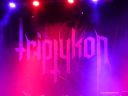 Triptykon [Photo (c) Iain Purdie]