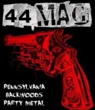 44MAG