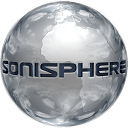 Sonisphere dragging out the predictable