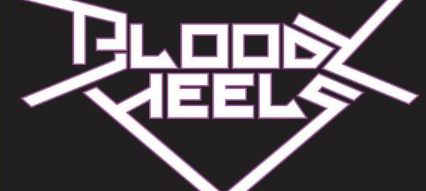 New Band of the Day: Bloody Heels