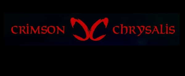 New Band of the Day: Crimson Chrysalis