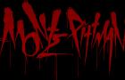 Monte Pittman – new video and album news