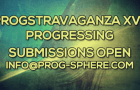 Progstravaganza XVII – submissions open