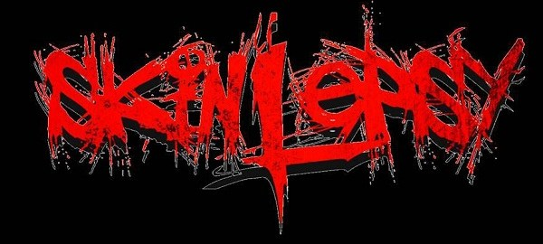 New Band of the Day: Skinlepsy