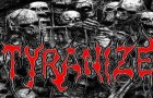 Review: Tyranize – Remnants of Society