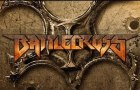 Battlecross – interview with Hiran Deraniyagala