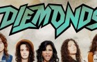Band of the Day: Diemonds