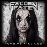 Fallen Fate - Into The Black