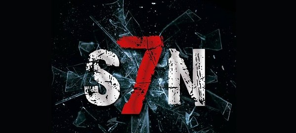 Band of the Day: S7N