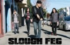 Slough Feg part ways with drummer