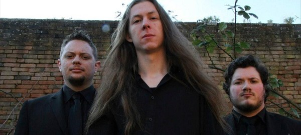 Band of the Day: Ascaris