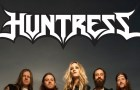 Interview – Jill Janus of Huntress (27th Jan 2015)